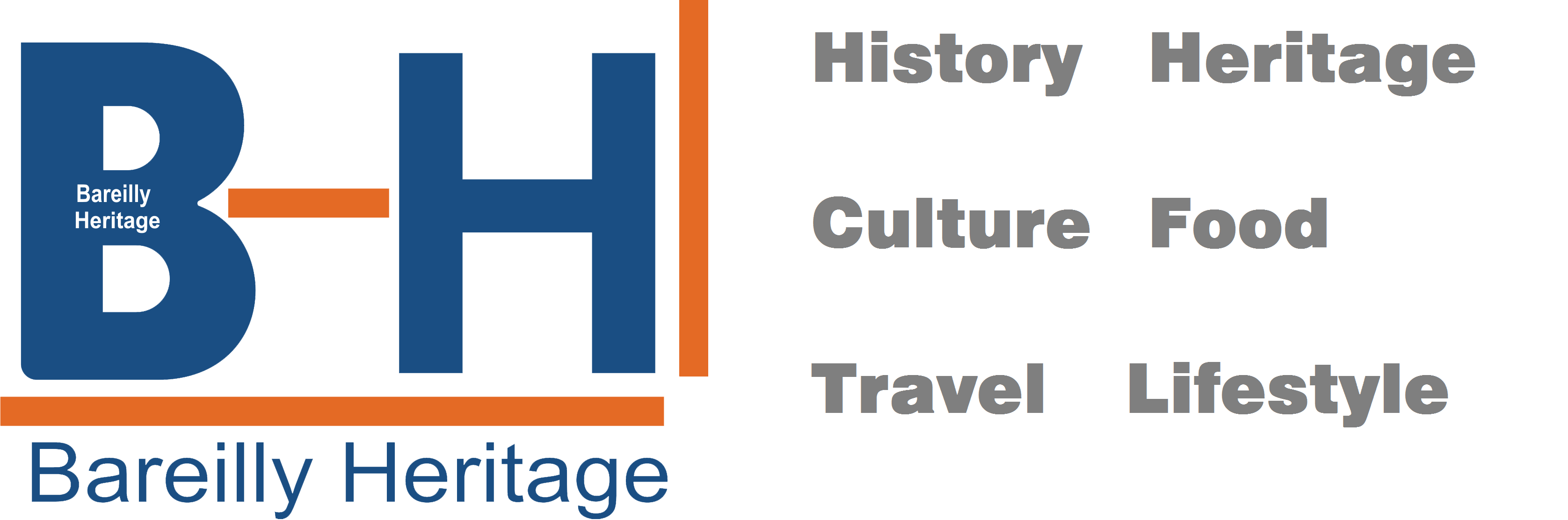 History, Heritage,Culture, Food, Travel, Lifestyle
